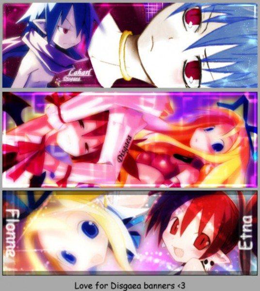 manga-banners
