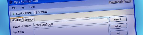 mp3-spliter-header
