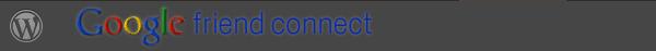 plugin-wordpress-google-firend-connect