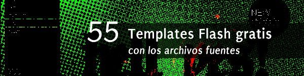 templates-flash