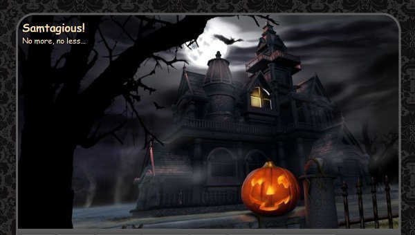 themes-wordpress-halloween