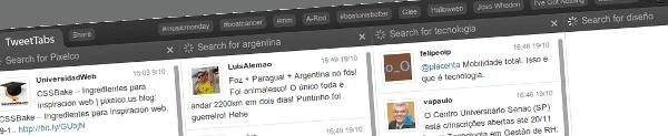 tweettabs-header