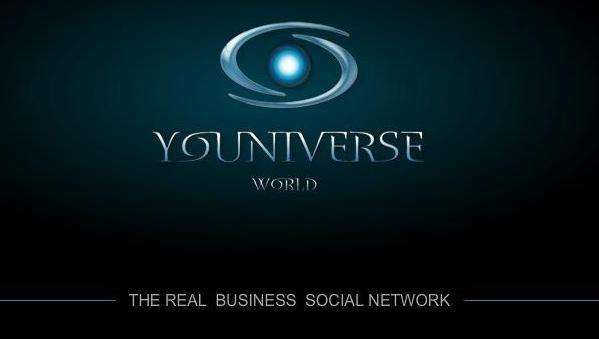1 YoUniverse World