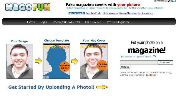 2 MagoFun portadas trucaje
