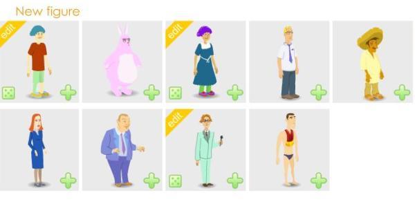 2 Memoov animaciones online gratis