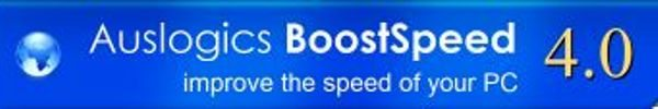 1 Auslogics BoostSpeed windows mejor