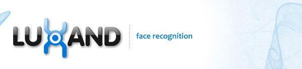 1-Luxand-Blink-programa-vista Sistema de reconocimiento de rostro para iniciar el Windows Vista