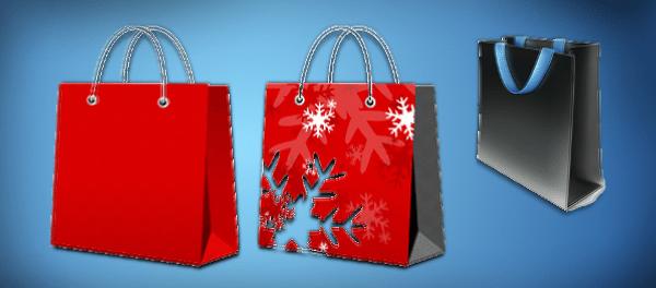 bolsas-compras
