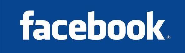1-Facebook-email-responder Respondan los mensajes de Facebook directamente desde el e-mail