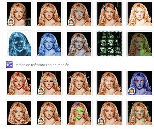 2-Avatar-Photo-avatares-efectos Hagan sus propios avatares con efectos con Avatar Photo!