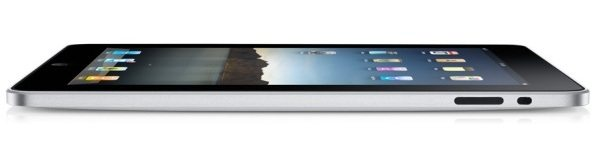 3-Apple-iPad-pantalla-noticias1 Apple iPad: Conozcamos al vanguardista invento de Apple