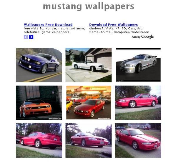 3-Wallpaper-Search-buscador Wallpaper Search: Buscador específico de wallpapers