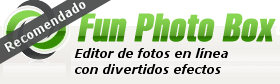 Funphotobox - Post relacionado