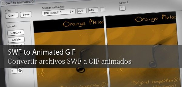 swf-to-animated-gif-header SWF to Animated GIF - Aplicación Adobe Air para convertir Flash a GIF animado