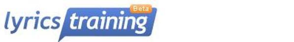 1-Lyrics-Training-traduce-videos Lyrics Training: Practiquen ingles subtitulando canciones en tiempo real
