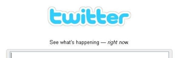 Inhorgenta 2010: Twitter log – day 1