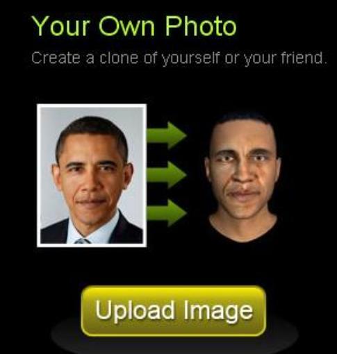 3-Avatara-avatares-en-3D-web Avatara: Creen un avatar animado de ustedes mismos