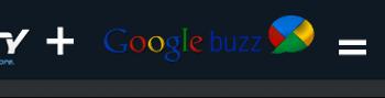 Widget de Google Buzz con jQuery
