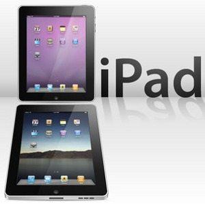 ipad-icon-set-1 4 Colecciones de iconos del iPad de Apple