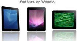 ipad-icons-set-4 4 Colecciones de iconos del iPad de Apple