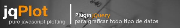jqPlot - Plugin jQuery