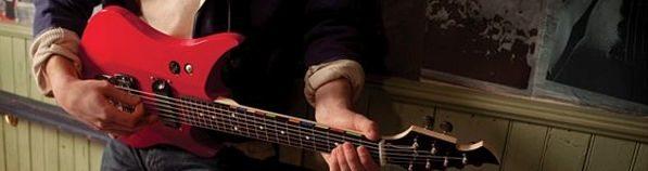 1-Power-Gig-Rise-of-the-SixString-guitar Power Gig: Una guitarra real para jugar videojuegos