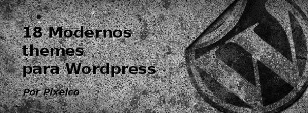 18-modernos-themes-para-wordpress