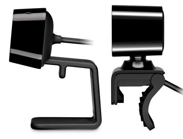 LifeCam-HD-5000-y-HD-6000-tres LifeCam HD-5000 y HD-6000: Las nuevas cámaras Web HD de Microsoft