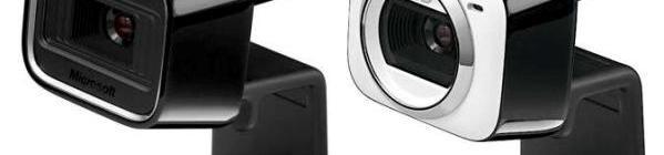 LifeCam-HD-5000-y-HD-6000-uno LifeCam HD-5000 y HD-6000: Las nuevas cámaras Web HD de Microsoft