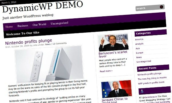Simple-Magazine-Purple-Theme-Wordpress