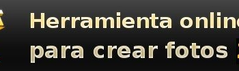 Start3D - Herramienta online para crear fotos 3D