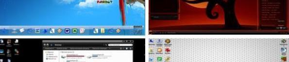 1-100-temas-para-windows-7-gratis 100 excelentes temas gratis para Windows 7