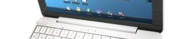 1-HP-Compaq-Airlife-100-smartbook Conozcan la smartbook: Una mezcla entre netbook y celular