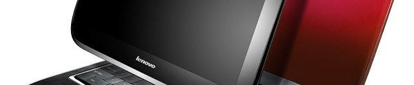1-Lenovo-U1-notebook-iPad-dos Lenovo U1: Una mezcla de notebook con iPad