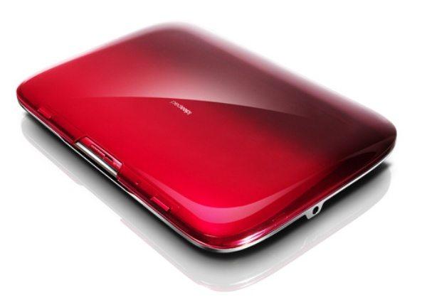 4-Lenovo-U1-notebook-iPad-dos Lenovo U1: Una mezcla de notebook con iPad