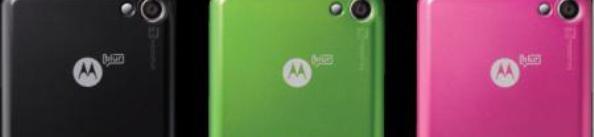 1-Motorola-Flipout-Brasil-gira Motorola Flipout: Un celular muy glamoroso con pantalla giratoria