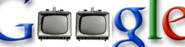1-Smart-TV-la-TV-de-Google-television Smart TV: La televisión inteligente de Google