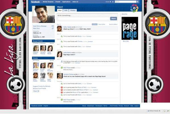 3-fondos-para-Facebook-pagerage-muchos Decenas de fondos para Facebook gratis en PageRage