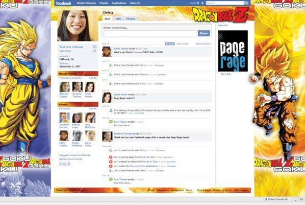 4-fondos-para-Facebook-pagerage-muchos Decenas de fondos para Facebook gratis en PageRage