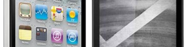 1-Motorola-Droid-X-vs-el-nuevo-iPhone-4-pixelco Motorola Droid X vs el nuevo iPhone 4: Comparativa