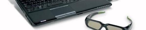 1-Toshiba-Satellite-A665-tecnologia-3D Toshiba Satellite A665: Una notebook con tecnología 3D