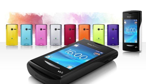 4-Sony-Ericsson-Yendo-Walkman-tactil Sony Ericsson Yendo: El primer Sony Ericsson Walkman completamente táctil