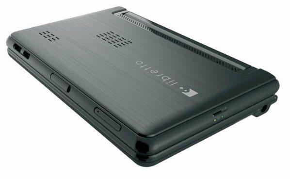 5-Toshiba-Libretto-W100 Toshiba Libretto W100: Una tablet con dos pantallas