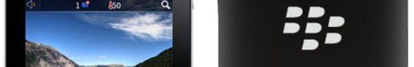 1-BlackBerry-Cobalt-tablet-BB-iPad BlackBerry Cobalt: Una vanguardista tablet con el logo de BlackBerry
