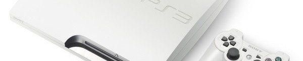 1-PlayStation-3-blanca-slim-japon-320-gb Conozcan a la nueva PlayStation 3 blanca con 320 GB