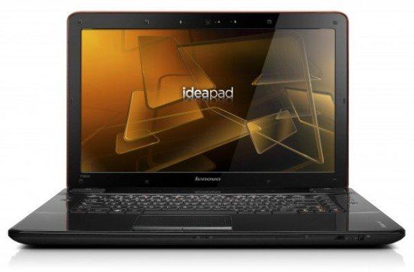 2-Lenovo-IdeaPad-Y560d-3D Una nueva notebook de Lenovo que permite ver imágenes 3D