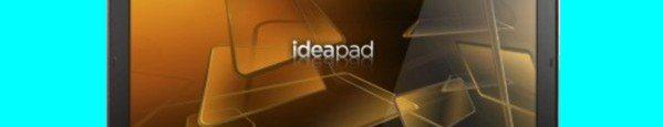 ideapad - 1 Lenovo IdeaPad Y560d 3D