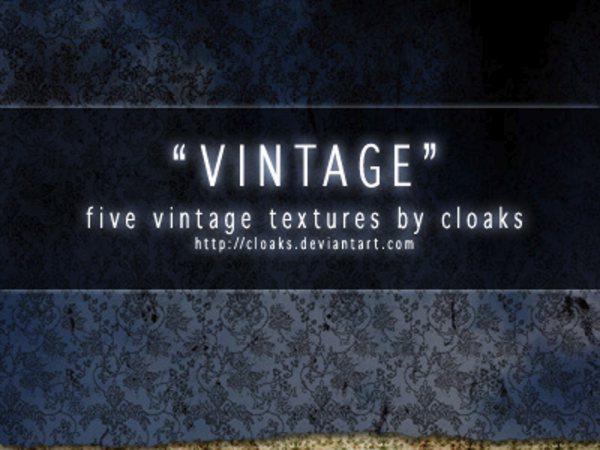 Vintage-textures 2