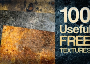100-useful-free-textures