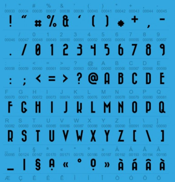 Bazar-Medium-free-vintage-font